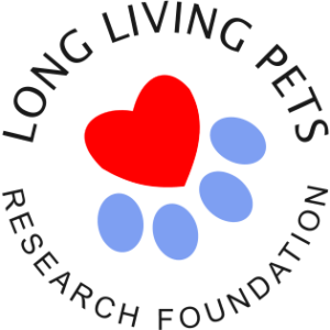 long-living-pets-research-foundation-logo