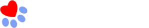 long-living-pest-research-foundation-inc