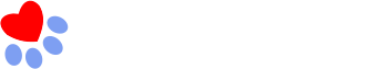 Long Living Pets Research Foundation, Inc