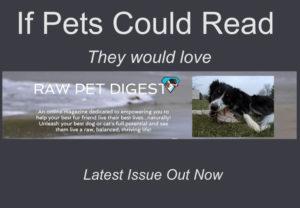 raw-pet-digest-1